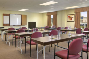 Super8-MeetingRoom