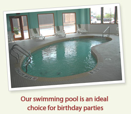 internal_pool_poster