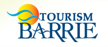 tourismbarrie_logo